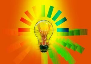 light-bulb-978882_960_720